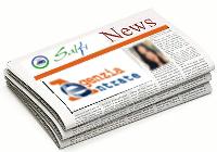 Notiziari Agenzia delle Entrate